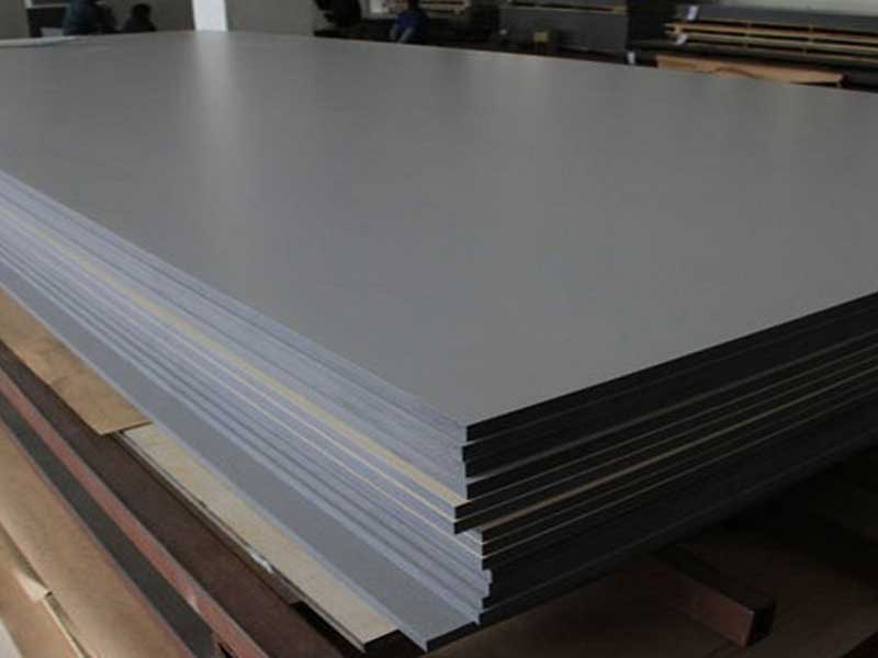 Stainless Steel 441 Sheets