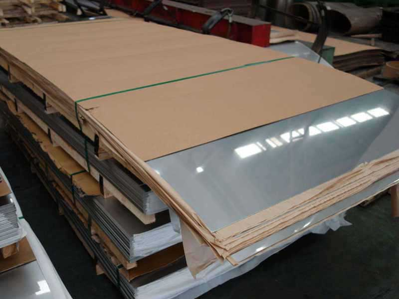 UNS S40900 Sheet, Plate, Coil