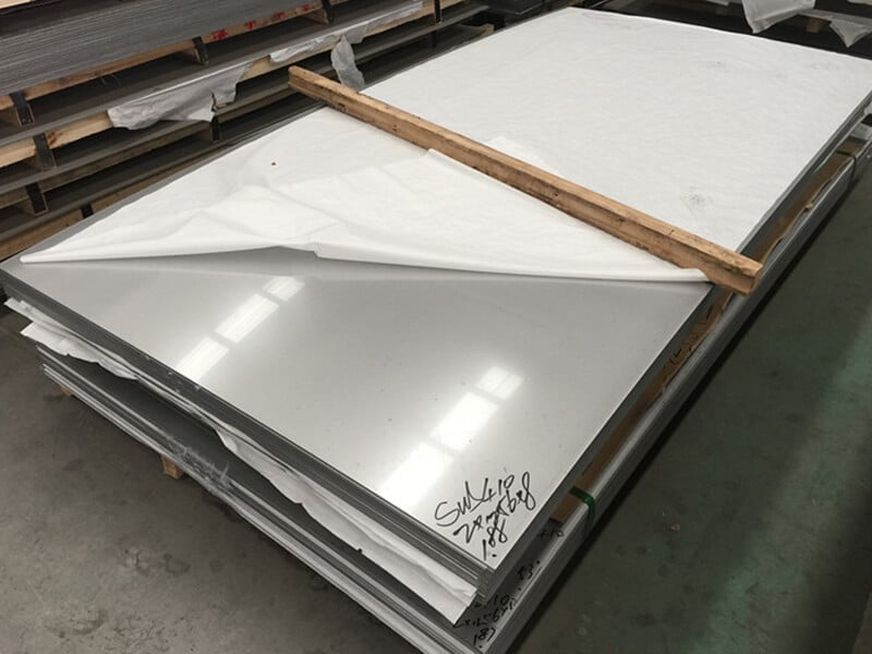 Stainless Steel 410 Sheets,SS 410 Sheets
